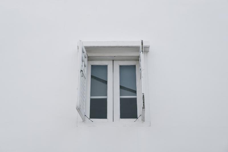 WiMAXで屋外と鉄筋コンクリート建物内の違いを検証