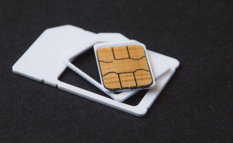 ここに注意!SIMのみ購入する場合に気を付けるポイント